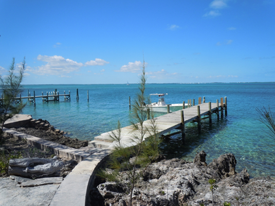 /listing-buttonwood-lot-33-7675.html from Coldwell Banker Bahamas Real Estate