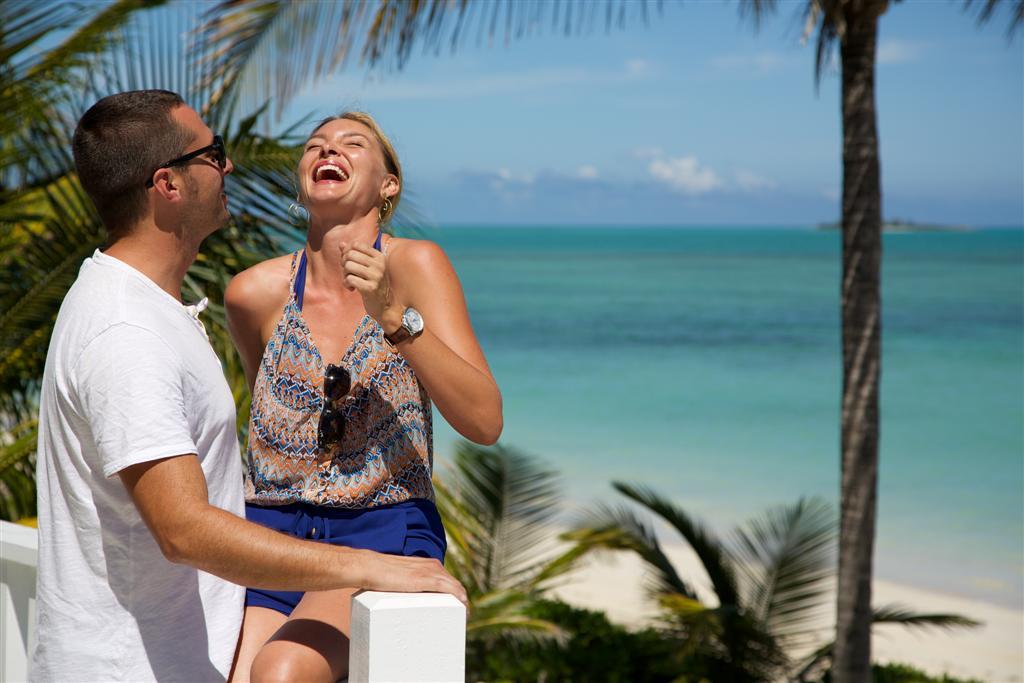 Kamalame Cay Property For Sale