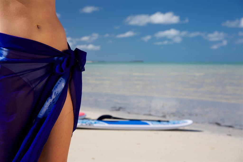 Kamalame Cay Beachfront For Sale