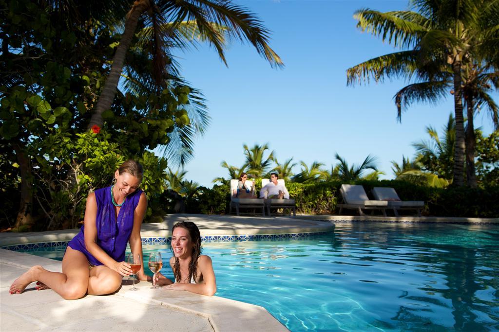 Kamalame Cay Real Estate