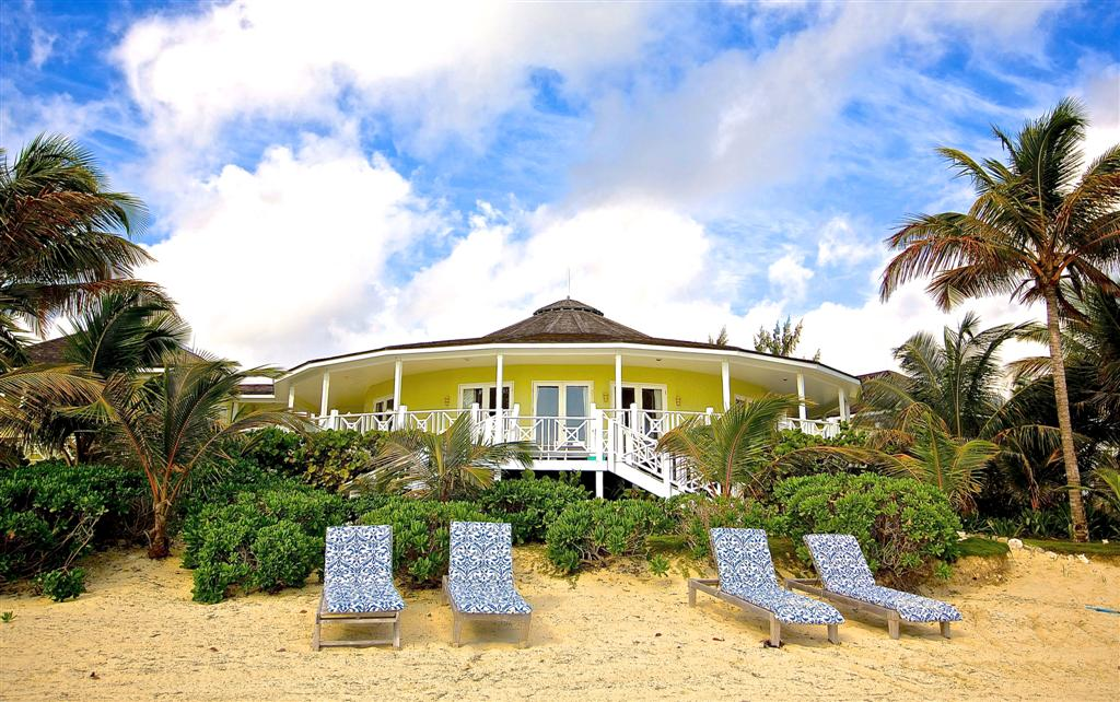 Kamalame Cay Real Estate