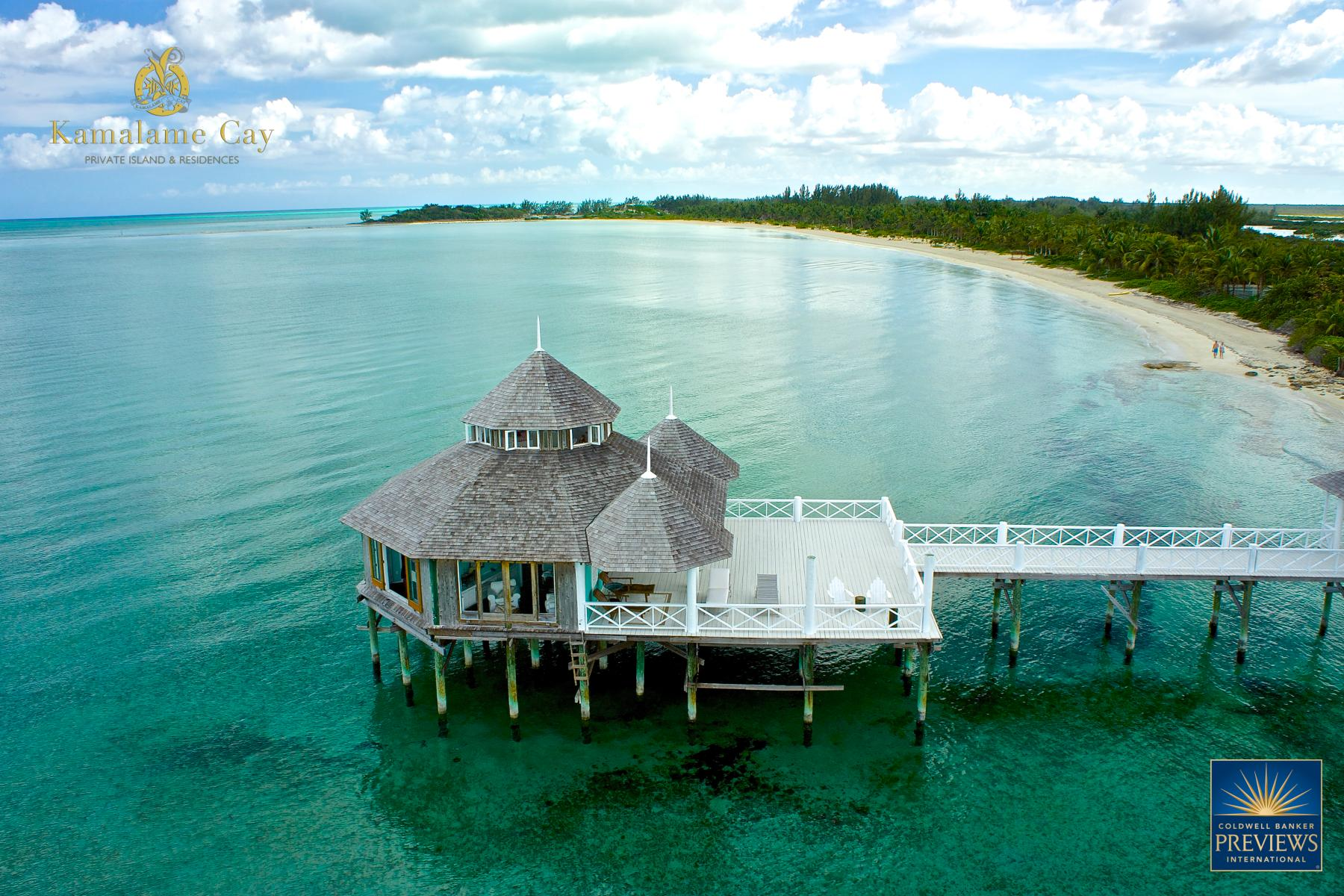 /listing-kamalame-cay-beachfront-lot-8870.html from Coldwell Banker Bahamas Real Estate