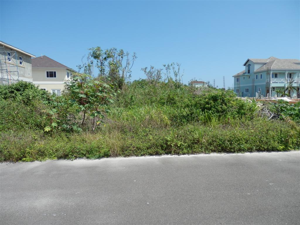 /listing-duplex-lot-9248.html from Coldwell Banker Bahamas Real Estate