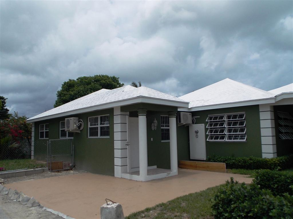 Nassau Real Estate Homes For Sale And Rentals In Bahamas