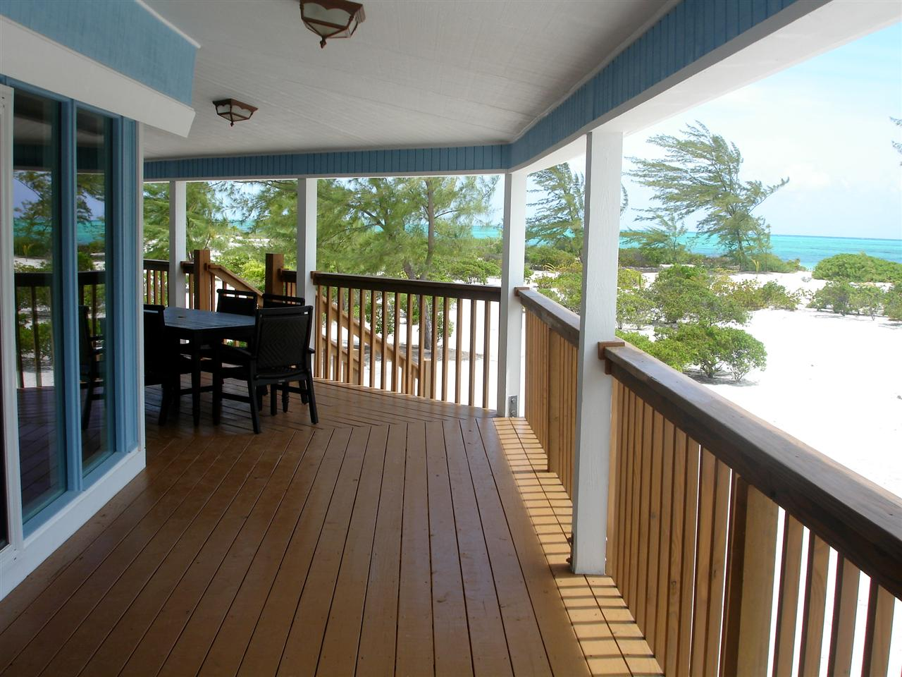 /listing-two-beachfront-cottages-9571.html from Coldwell Banker Bahamas Real Estate