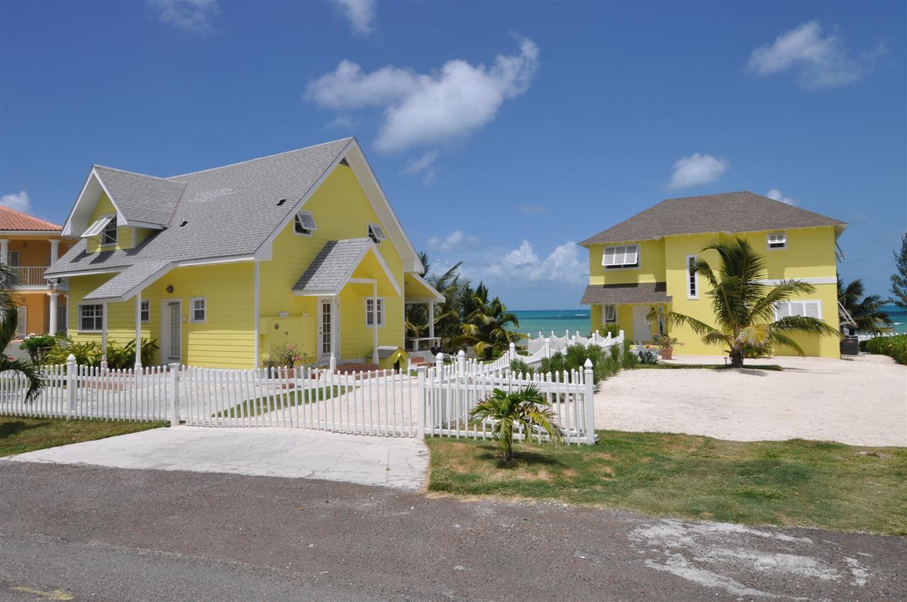 Bahamas Real Estate : Bahamas real estate homes condos property and vacation