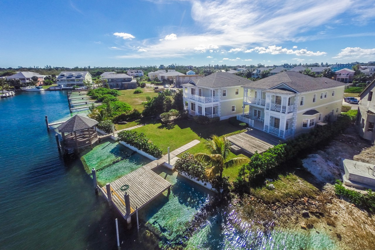 Image result for sandyport bahamas