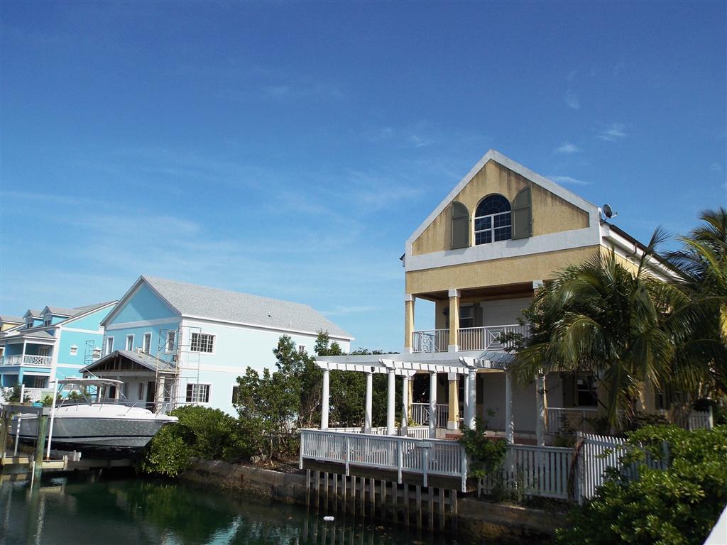 Bahamas Real Estate : Bahamas real estate on nassau for sale id
