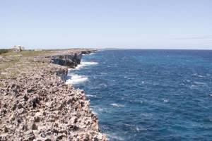 /listing-whale-point-450.html from Coldwell Banker Bahamas Real Estate