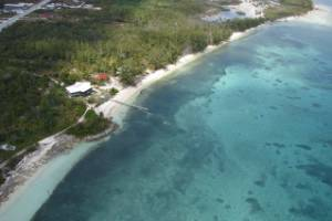 /listing-mangrove-cay-543.html from Coldwell Banker Bahamas Real Estate