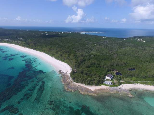 /listing-lots-acreage-in-governors-harbour-24491.html from Coldwell Banker Bahamas Real Estate