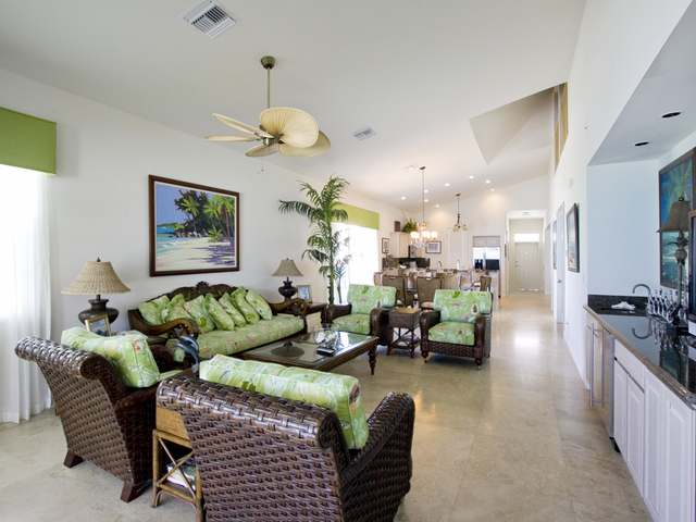 /listing-condo-in-treasure-cay-25092.html from Coldwell Banker Bahamas Real Estate