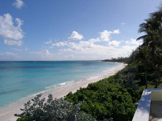 /listing-single-family-home-in-rock-sound-37002.html from Coldwell Banker Bahamas Real Estate
