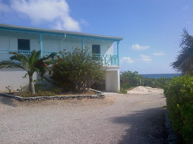 Car Rentals In Long Island Bahamas