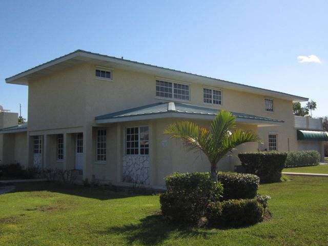 /listing-single-family-home-in-bahamia-28652.html from Coldwell Banker Bahamas Real Estate