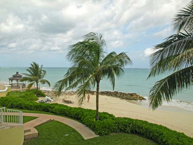 /listing-condo-in-cable-beach-22441.html from Coldwell Banker Bahamas Real Estate