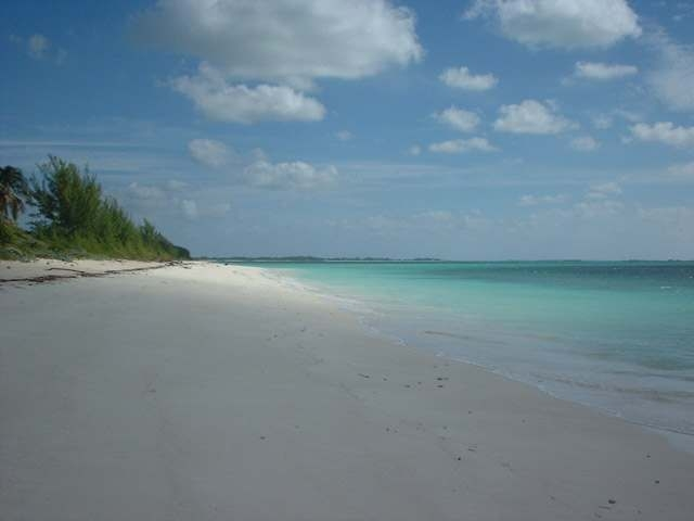 /listing-lots-acreage-in-bahama-palm-shores-23541.html from Coldwell Banker Bahamas Real Estate