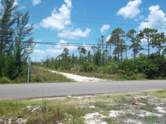 /listing-lots-acreage-in-west-bay-street-25117.html from Coldwell Banker Bahamas Real Estate