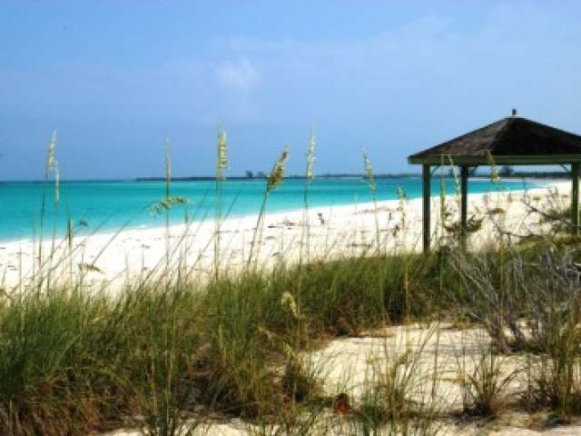 /listing-lots-acreage-in-cape-santa-maria-33266.html from Coldwell Banker Bahamas Real Estate