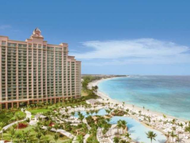 /listing-condo-in-paradise-island-38944.html from Coldwell Banker Bahamas Real Estate