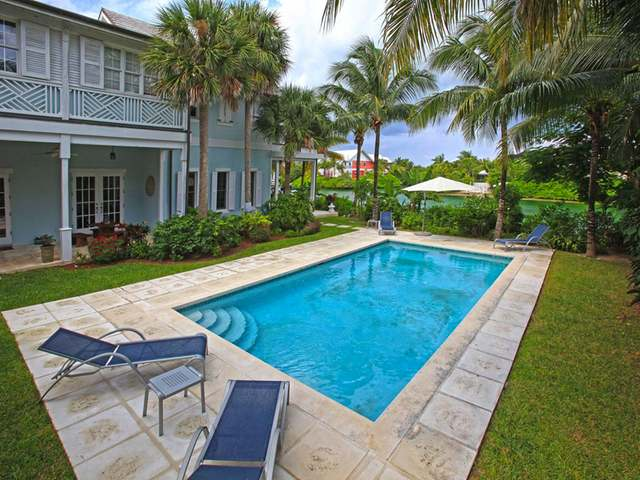 /listing-single-family-home-in-old-fort-bay-31318.html from Coldwell Banker Bahamas Real Estate