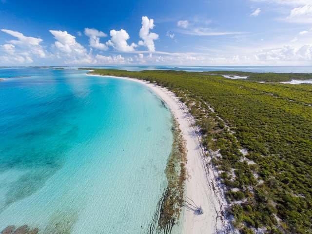 /listing-private-island-in-exuma-cays-30015.html from Coldwell Banker Bahamas Real Estate