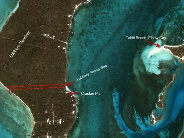 /listing-lots-acreage-in-lubbers-quarters-23584.html from Coldwell Banker Bahamas Real Estate