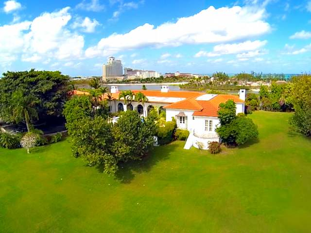 /listing-single-family-home-in-cable-beach-19618.html from Coldwell Banker Bahamas Real Estate