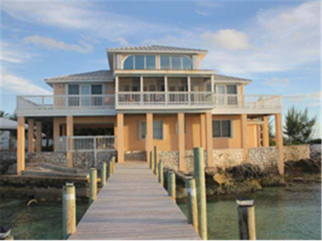 marsh harbour divorced singles dating site Instantly find gay singles who share your interests you also get access to additional travel guides for gay travelers, recommendations of clubs, bars, restaurants, hotels and gay parties gay dating bahamas, gay bahamas, gay site, bahamas fuckbuds and gay singles.