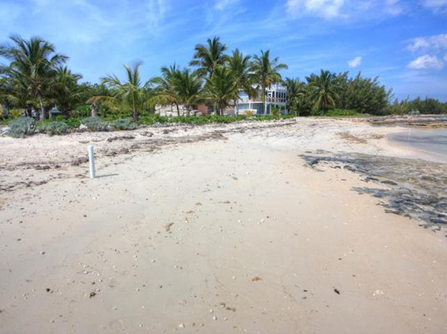 /listing-single-family-home-in-turtle-rocks-24861.html from Coldwell Banker Bahamas Real Estate