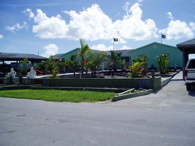 /listing-single-family-home-in-casuarina-point-23556.html from Coldwell Banker Bahamas Real Estate