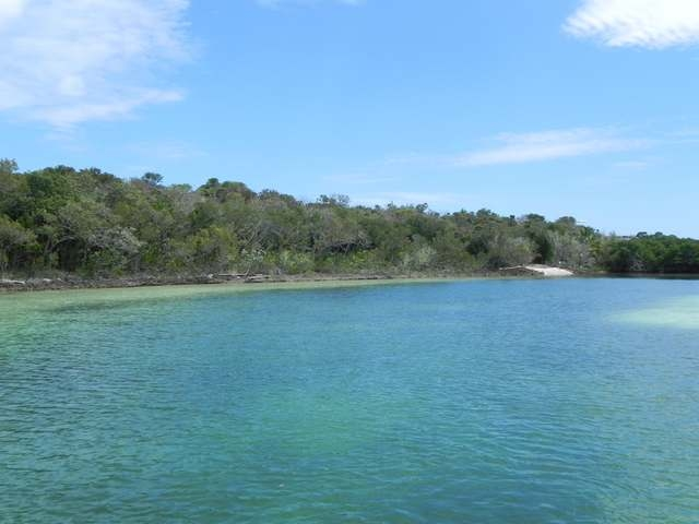 /listing-lots-acreage-in-elbow-cay-25327.html from Coldwell Banker Bahamas Real Estate
