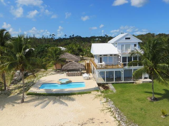 /listing-single-family-home-in-leisure-lee-24859.html from Coldwell Banker Bahamas Real Estate