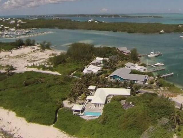 /listing-lots-acreage-in-elbow-cay-24582.html from Coldwell Banker Bahamas Real Estate