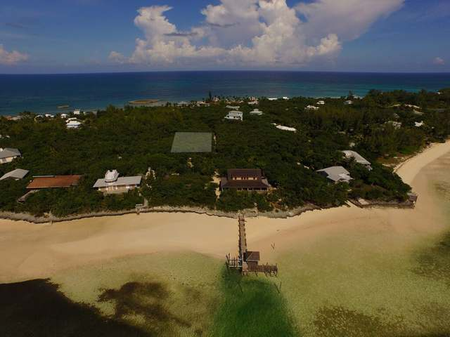 /listing-lots-acreage-in-elbow-cay-26887.html from Coldwell Banker Bahamas Real Estate