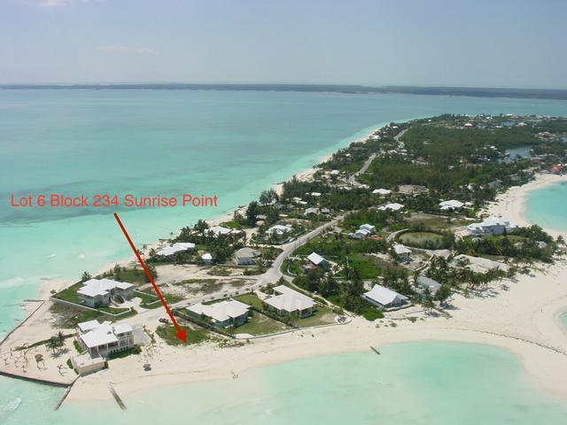 /listing-lots-acreage-in-treasure-cay-26014.html from Coldwell Banker Bahamas Real Estate