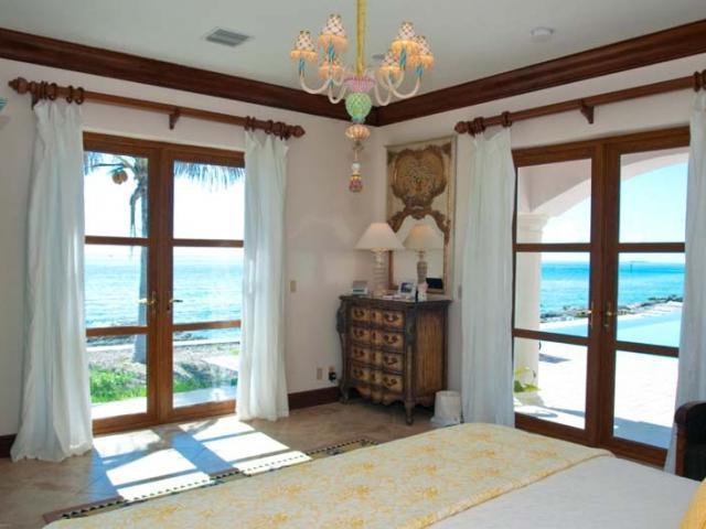 coldwell banker florida rentals and property management single html autos weblog
