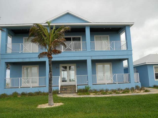 /listing-single-family-home-in-west-end-23219.html from Coldwell Banker Bahamas Real Estate