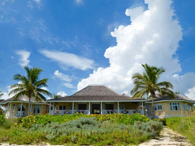/listing-single-family-home-in-staniard-creek-19595.html from Coldwell Banker Bahamas Real Estate