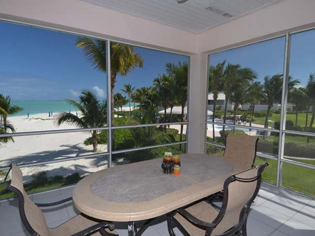 /listing-condo-in-treasure-cay-22918.html from Coldwell Banker Bahamas Real Estate