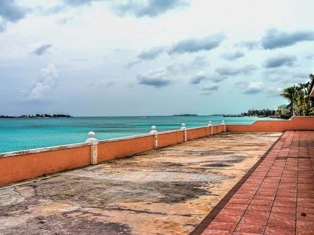 /listing-single-family-home-in-cable-beach-26470.html from Coldwell Banker Bahamas Real Estate