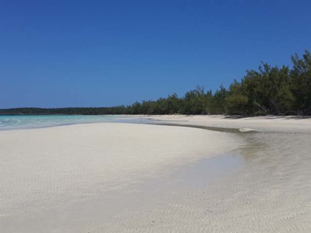 /listing-lots-acreage-in-savannah-sound-23158.html from Coldwell Banker Bahamas Real Estate
