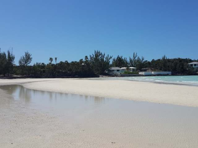 /listing-lots-acreage-in-savannah-sound-23150.html from Coldwell Banker Bahamas Real Estate