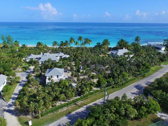 /listing-single-family-home-in-governors-harbour-23555.html from Coldwell Banker Bahamas Real Estate