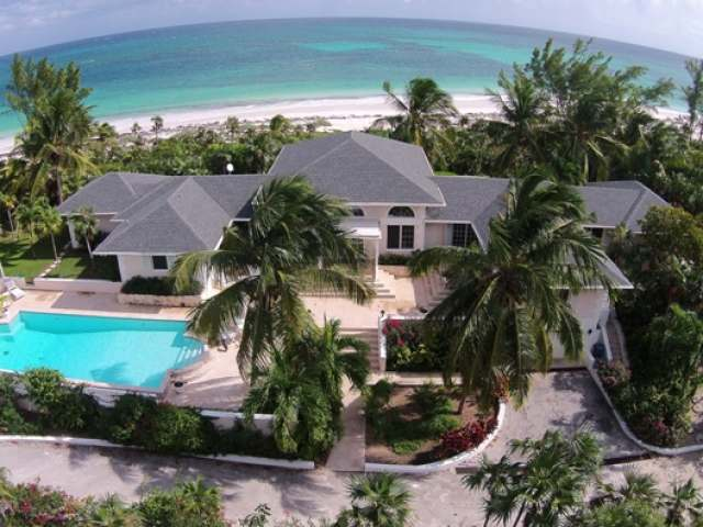 /listing-single-family-home-in-windermere-island-18441.html from Coldwell Banker Bahamas Real Estate