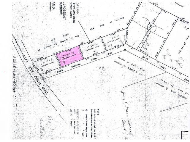 /listing-lots-acreage-in-marsh-harbour-14853.html from Coldwell Banker Bahamas Real Estate