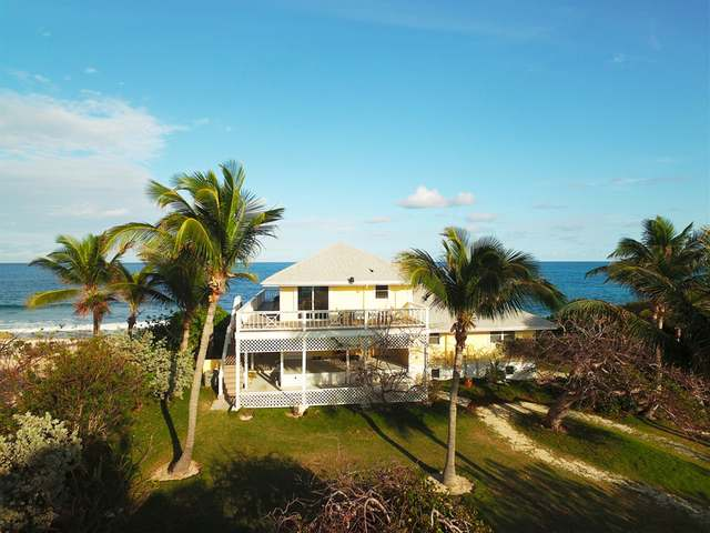 /listing-single-family-home-in-elbow-cay-23406.html from Coldwell Banker Bahamas Real Estate