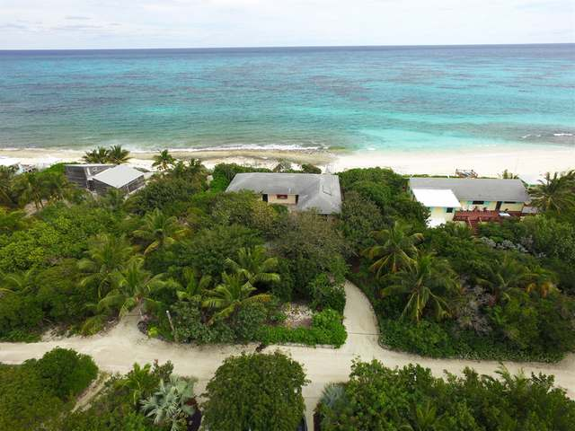 /listing-single-family-home-in-elbow-cay-18858.html from Coldwell Banker Bahamas Real Estate