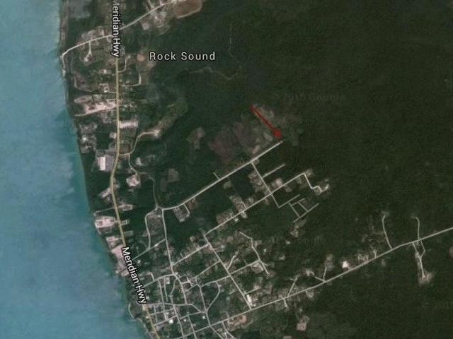 Homes For Sale Rock Sound Eleuthera
