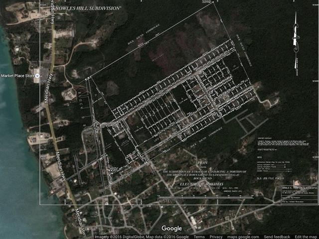 /listing-lots-acreage-in-rock-sound-23747.html from Coldwell Banker Bahamas Real Estate